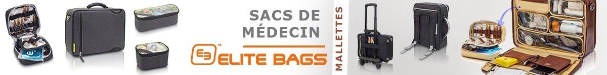 Elite Bags