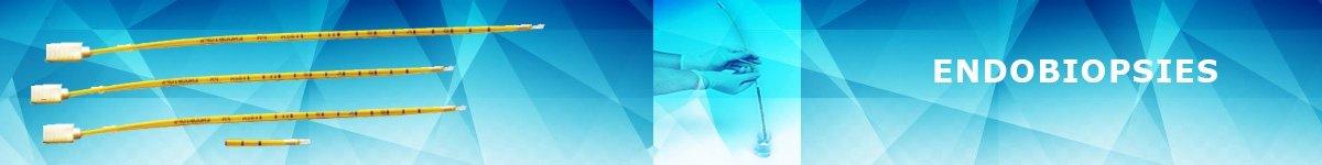 Biopsies endométriales