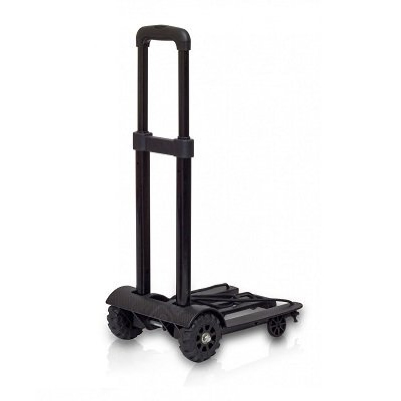 Trolley Carry's EB09.023 Elite Bags
