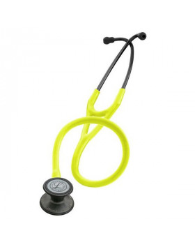 Cardiology III Stethoscopes Special Edition