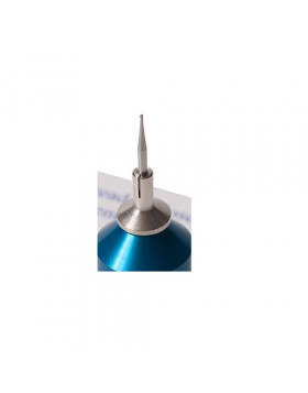 Algerbrush extra boortje 1.0 mm