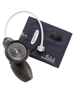 Welch Allyn Durashock DS58 Sphygmomanometer