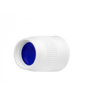 Blauw filter voor Luxamed diagnostische penlights