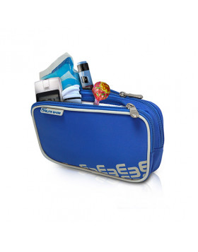 Opbergtasje diabetes Elite Bags DIA'S