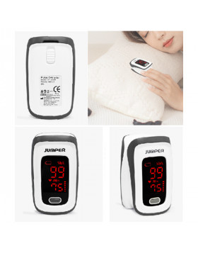 Pulse oximeter - saturatiemeter JPD 500E