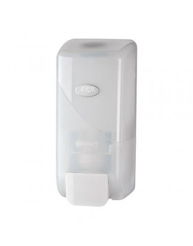 Zeepdispenser Pearl White 1000ml