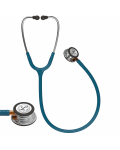 Stethoscoop Littmann Classic III Special Edition