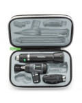 Welch Allyn Prestige Led diagnostic set