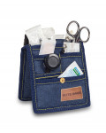 Organizer Denim