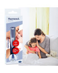 Thermometer Thermoval kids flex