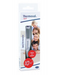 Thermometer Thermoval Rapid 10 sec