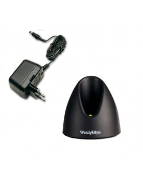 Welch Allyn Universele desk charger en adapter 71942