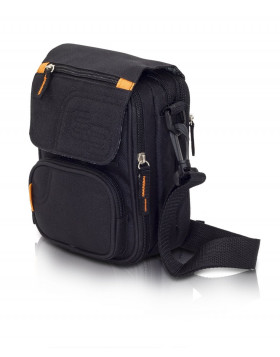 Diabetes schoudertas Elite Bags FIT's EB14.005