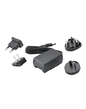 ProBP 2000 Adapter