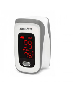 Pulse oximeter - saturatiemeter Jumper JPD 500E