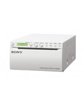 SONY UP-X898MD videoprinter