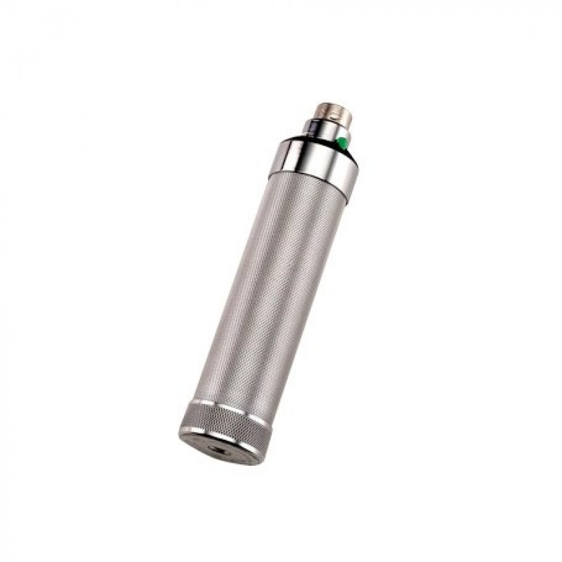 Poignée NiCad ( nickel-cadmium ) rechargeable 3,5 V Welch Allyn  71020-C