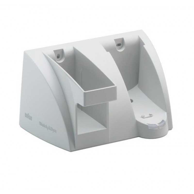 Station de charge  Welch Allyn pour Thermoscan Pro 4000