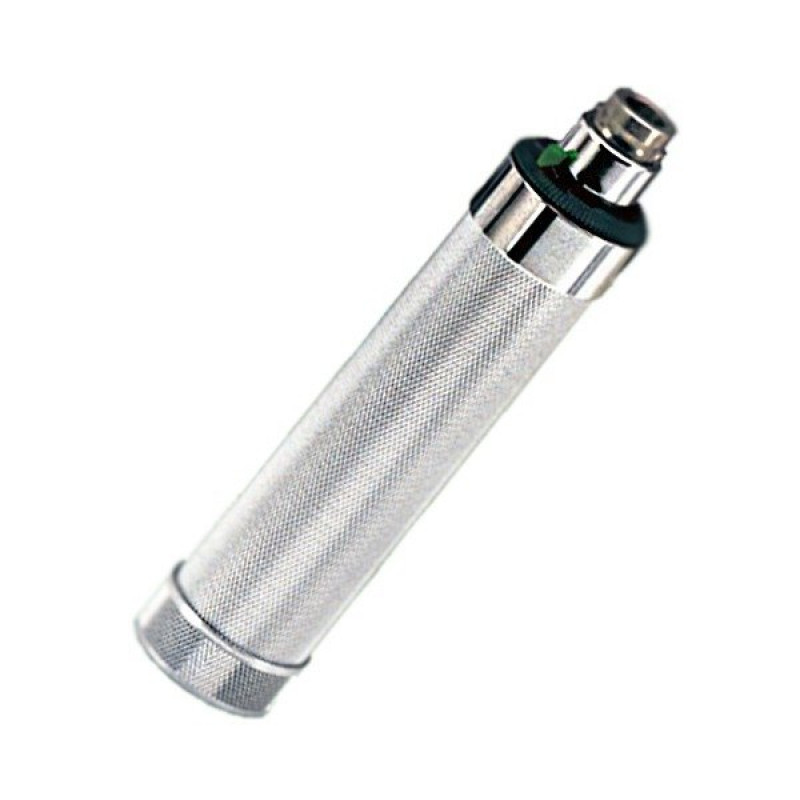 Poignée NiCad rechargeable Welch Allyn 71670