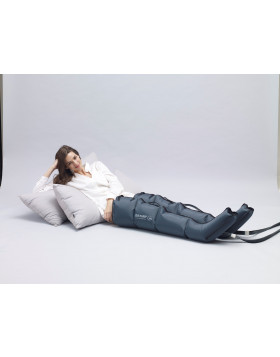 Doctor LIfe Easy Connect Leg cuff