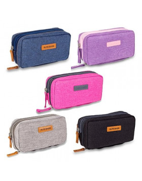 Diabetes opbergtasje Elite Bags DIABETIC'S