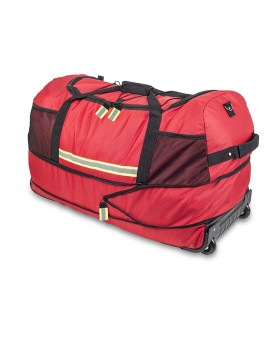 Brandweer tas Elite Bags ROLL&FIGHT