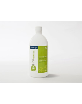 HyPro Technical  Spray neutraal