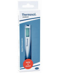 Thermometer Thermoval Standard