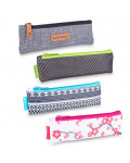 Trousse isotherme pour insuline Elite Bags INSULIN'S