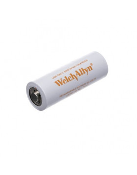 Batterie Nickel-Cadium rechargeable 3.5V Welch Allyn 72300