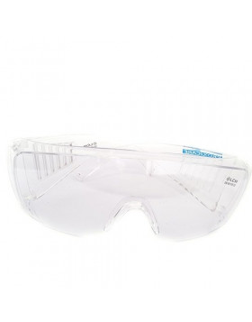 Surlunettes de protection Proxicare