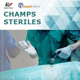 champs steriles