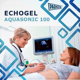 echogel aquasonic