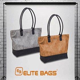 Malette médicale Elite Bags tote's