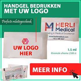 handgel-logo